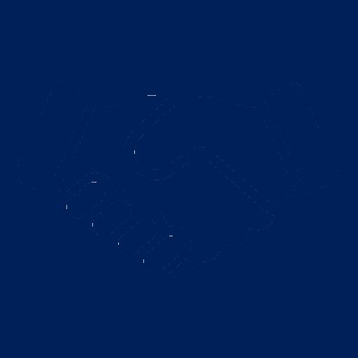 Acuerdos Administrativos
