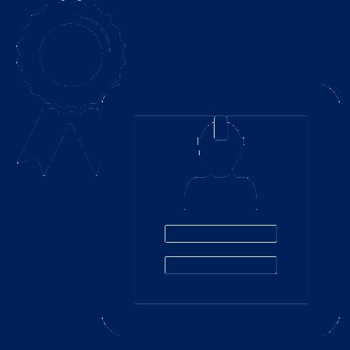 Concurso y Licitaciones